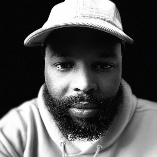 MscottLovesLife's avatar