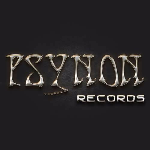 Psynon Records's avatar