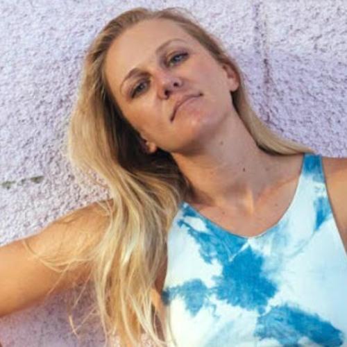 Lauren Hulbert's avatar