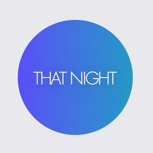 That Night's avatar