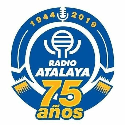 radioatalaya680's avatar