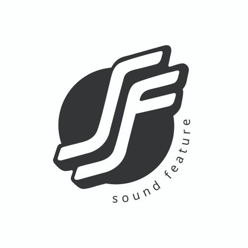Sound Feature's avatar