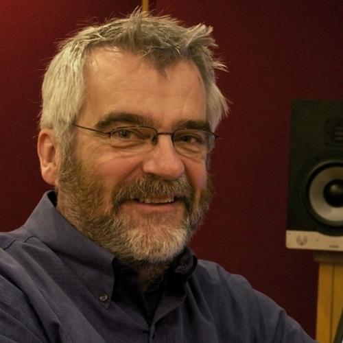 Creative Audio Works LLC's avatar