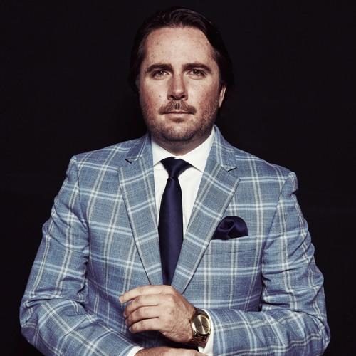 Jeremy M. Evans, Fdr. @ California Sports Lawyer®'s avatar