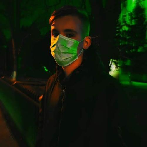 LUKV Official's avatar