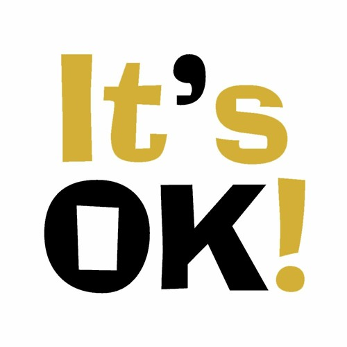 It's OK!'s avatar