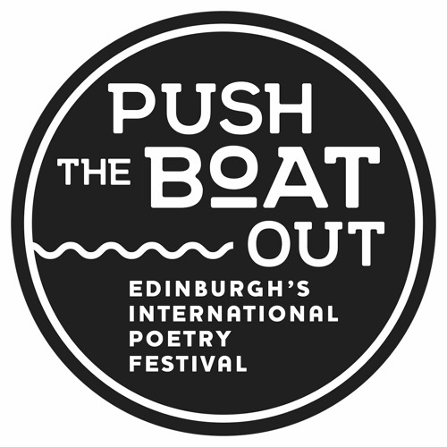 Push the Boat Out's avatar