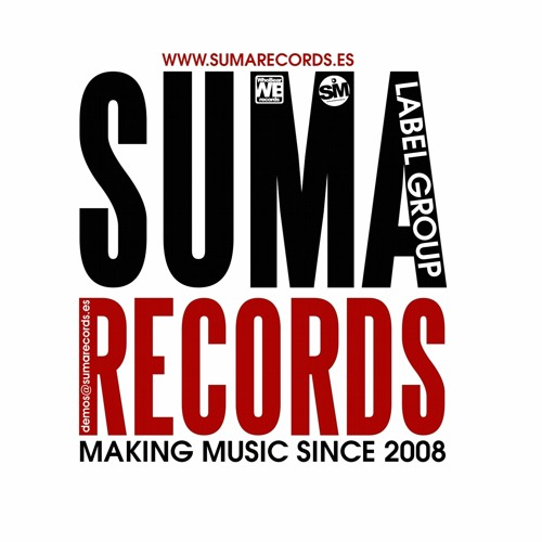 Suma Records Label Group's avatar