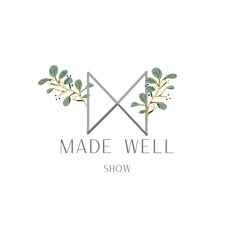 The Made Well Show Episode Episode #4- Check in: Breakfast Alternatives