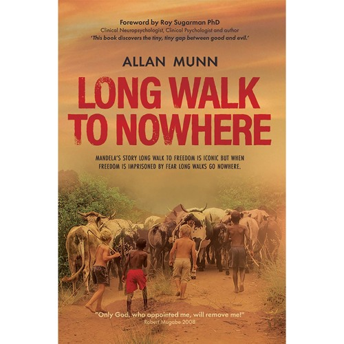 Stream Long Walk To Nowhere Podcast Episode 8 Lancaster House Agreement Part 2 And Music In Zimbabwe By Long Walk To Nowhere Listen Online For Free On Soundcloud Zimbabwe lancaster house agreement