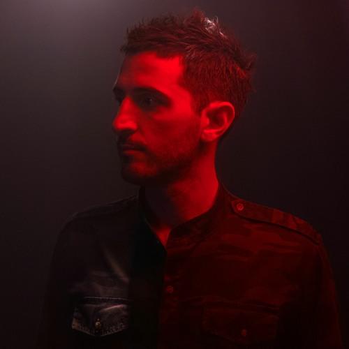 Graziano Raffa's avatar