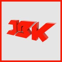JakeKirton