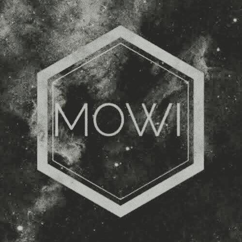 M O W I's avatar