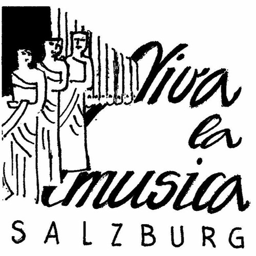 Chor Viva la musica's avatar