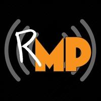Rogue Matter Podcast Network