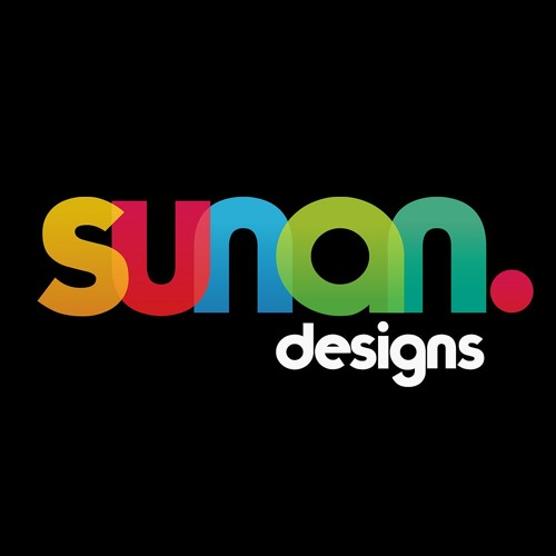 Sunan Designs's avatar