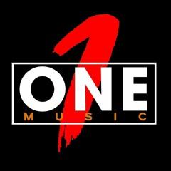 ONE_MUSIC