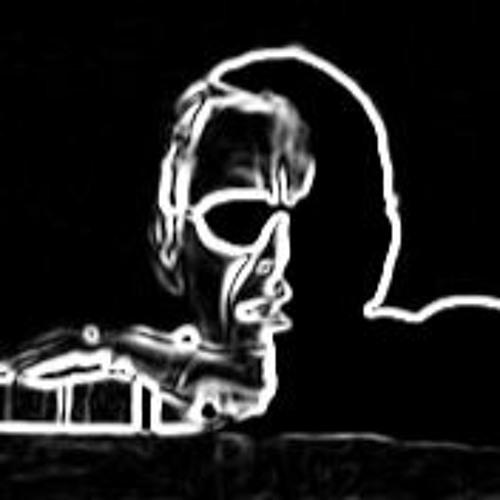 Ian Hicken - Music's avatar