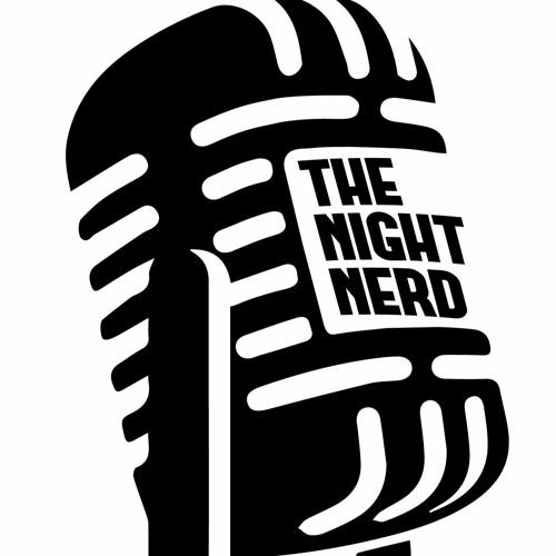TheNightNerd's avatar