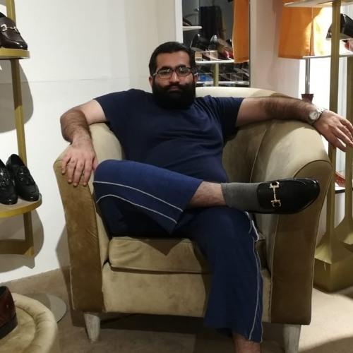 Dr Asad karim's avatar