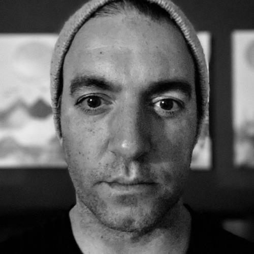 Tom B. ILL's avatar