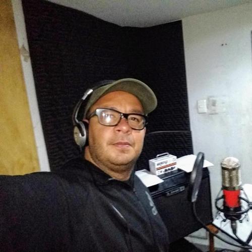 Tomás Betín's avatar