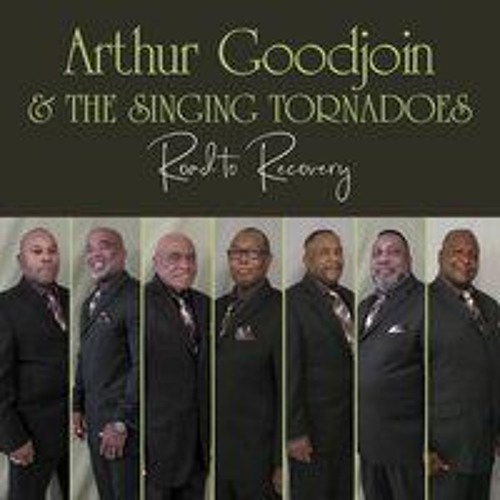 The Singing Tornadoes's avatar
