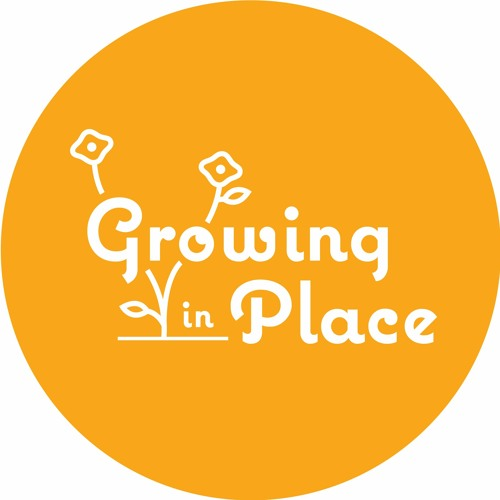 Growing in Place's avatar