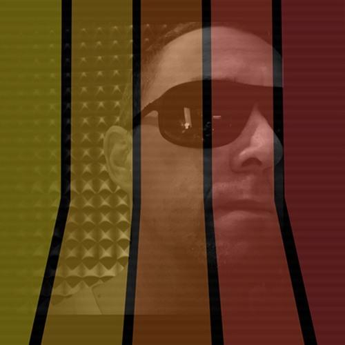 Medsound's avatar