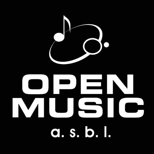 Open-Music Jazz-Club's avatar