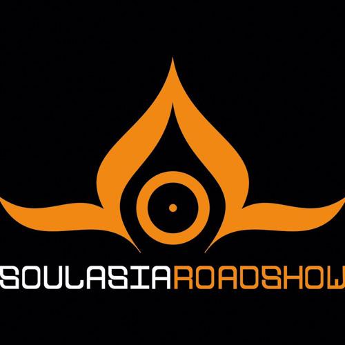 Soulasia Roadshow's avatar