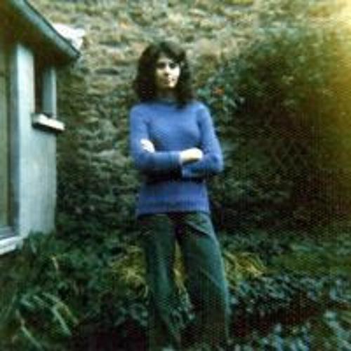 Isabelle Degraeve's avatar