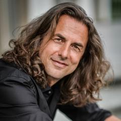 Das Geheimnis deines Jahres 2020 - Meditation mit Veit Lindau - Folge 128