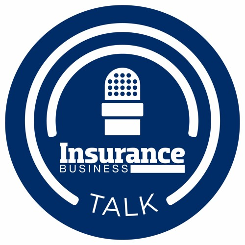 IB Talk - Howard Mills, Former Superintendent for the New York State Insurance Department