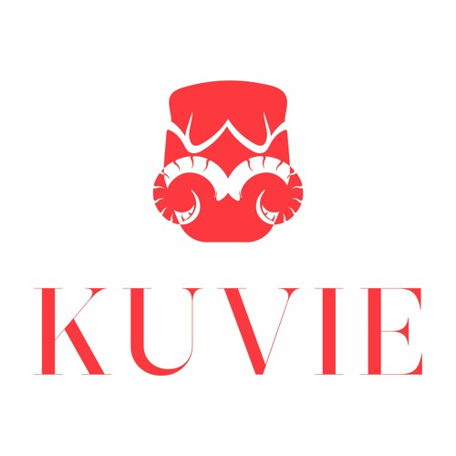 Kuvie's avatar