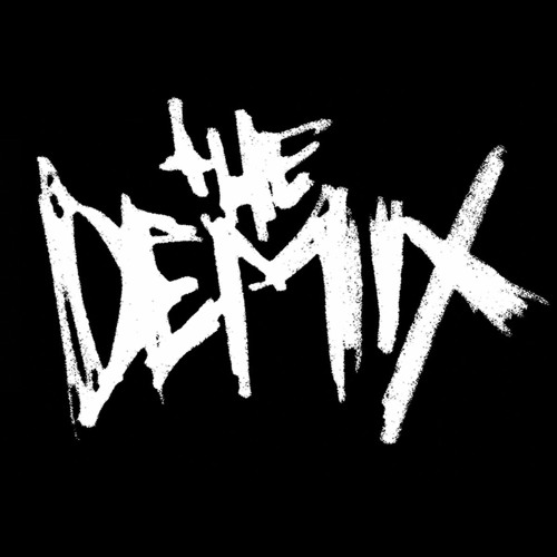 THE DEMIX's avatar