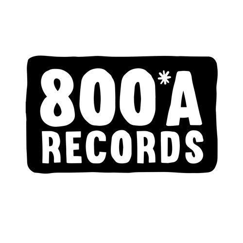 800A Records's avatar