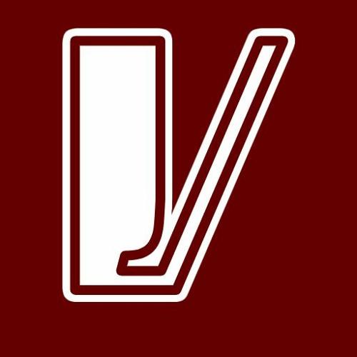 vmcampos Podcasts's avatar