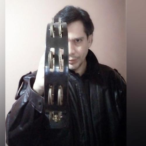 LuisetozA's avatar