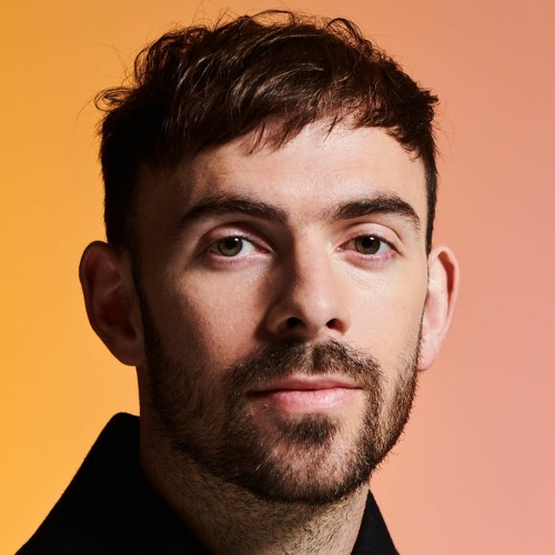 Patrick Topping's avatar