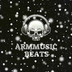 ArmMusicBeats
