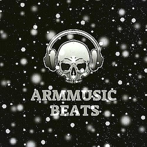 Vnasakar - CHESHASKANA Erb Es Poqr Ei(ArmMusicBeats) Remix 2021