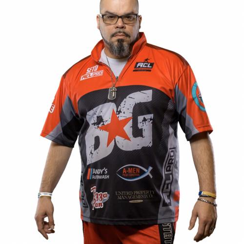 Seto Soto's avatar