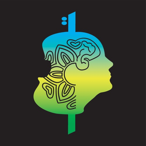 Music and Your Mind's avatar