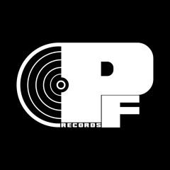 P&F Records
