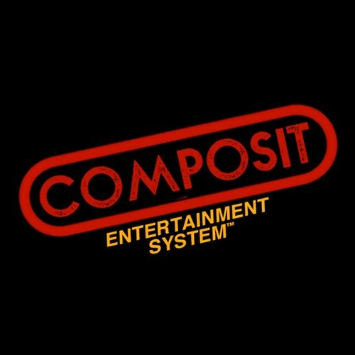 COMPOSIT's avatar