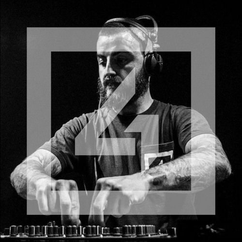 Razeed | Geométrika FM's avatar
