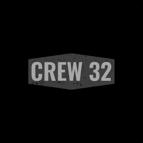 Davide Sonar - Natural (Crew 32 Bootleg)