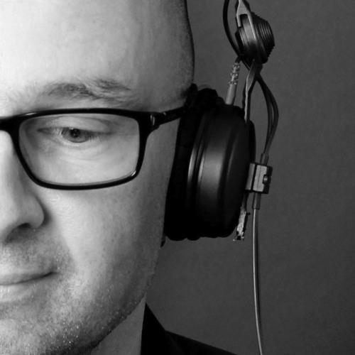 DJ Heiko K's avatar