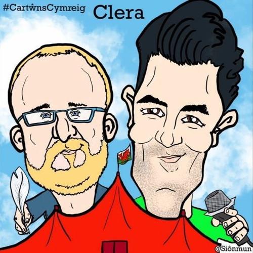 Clera's avatar